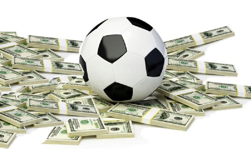 Không đặt cược theo số đông khi cá cược bóng đá