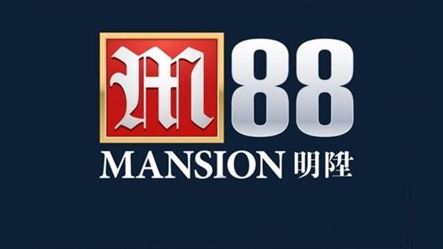 M88 còn có tên gọi khác là Mansion88