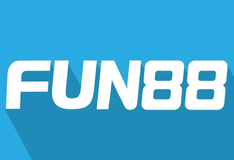 Fun88 là trang cá độ bóng đá uy tín dù mới xuất hiện trong thời gian gần đây