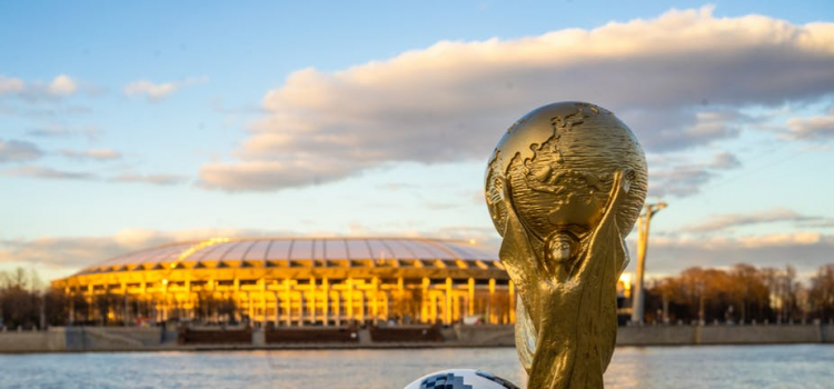 Mẹo cá độ World Cup 2022 chuẩn xác