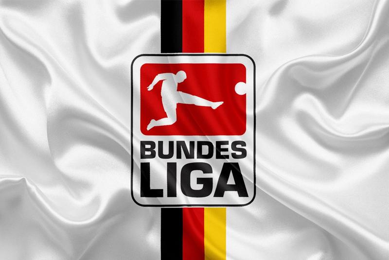 Bundesliga- Giải vô địch quốc gia Đức