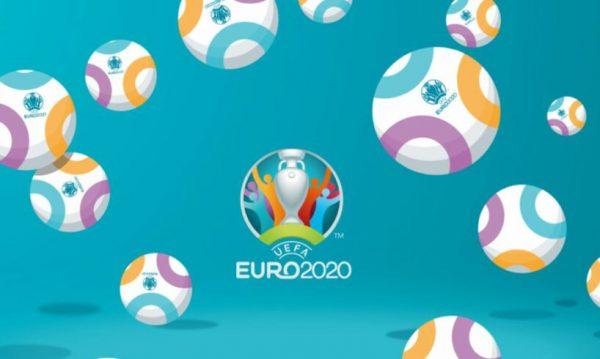 Cược kèo tài xỉu Euro hấp dẫn và cơ hội làm giàu nhanh!