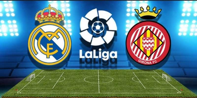 Hướng dẫn cá độ bóng đá La - Liga an toàn, không thua