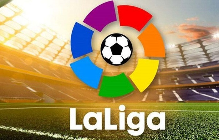 Tổng quan về giải đấu bóng đá Tây Ban Nha